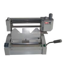 ZX-30A беспроводной клей обязательного машина