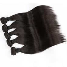LIVRAISON GRATUITE Cheveux droits alignés
