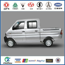 Chinese dfsk mini truck for sale EQ1021