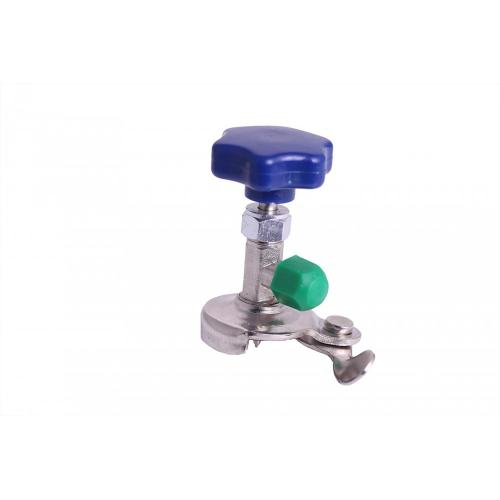 CT-340 Can Tap Open Valve