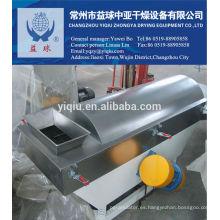 Material de silicona Cuadrado Sieve