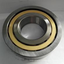 Roulement à rouleaux cylindriques Single Row Nup314enm