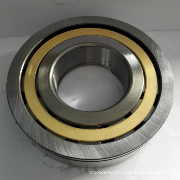 Cylindrical Roller Bearing Single Row Nup314enm