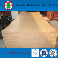 3.2mm Decorative Hardboard for Sale