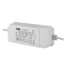canal led diffuseur led driver 40W