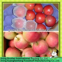 Китай 150-198 красное яблоко