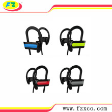 Best Cellphone Bluetooth Wireless Headset for Sports