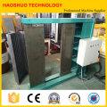 High Quality Vertical Bending Machine, Equipment for Transformer