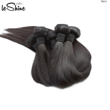22 Years Direct Factory Golden Suppliers Virgin Unprocessed Remy Hair Janet Collection Yaki Hair