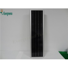 All in One Integrated Solar Street Light Solar Garden Light