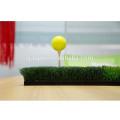 Swing Mat Long and Short Grass 3 in 1 Golf Practice Hitting Mat
