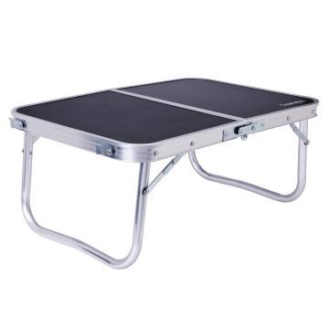 Multi-Purpose Bed Desk Foldable Laptop Table