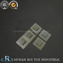 High Thermal Conductivity Ceramic Aluminum Nitride Aln Substrates