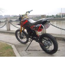 250cc Racing Dirt Bike / Motorcycle Todas as Peças