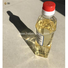 Phthalate   Epoxidized Soybean Oil PVC Liquid