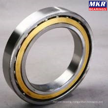 Angular Contact Ball Bearing 7034c