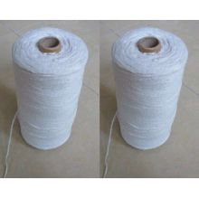 Ceramic Fiber Yarn for Weaving Rope/Tape/Sleeve/Cloth
