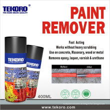 Paint & Vanish Entferner