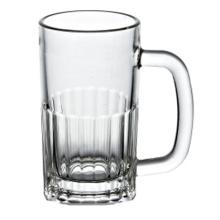 12 Unzen. / 360ml Bier-Glas-Behälter-Bier-Becher Bier Stein