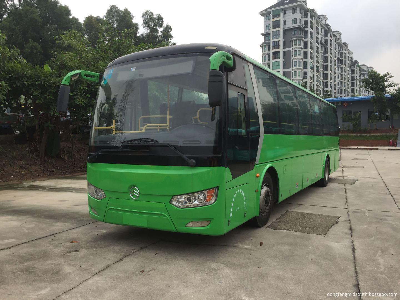 City Bus 5