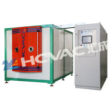 Watchstrap PVD Coating Machine, Watchstrap PVD Plating Machine, Watchstrap PVD Plating System
