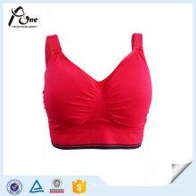 Ladies Sports Underwear Mulheres Sexy Sutiã Esportivo