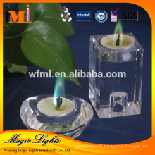 Best Selling Environmental Protection Party Decoration Cake Sparkler Candles