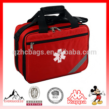 emergency bag, Medic Bag,med bag (HCF0006)