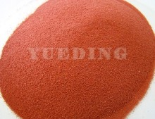 Feed Additive Beta-Carotene Powder (10% Cws Feed Grade)