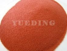 Feed Additive Beta-Carotene Powder (10% Cws Feed Grade)
