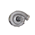 Turbocharger TA4513 466818-0003 466818-0001 for VOLVO F10
