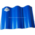 100% Non-asbests  Anti-corrosion MgO Roofing Sheet