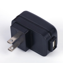 low price high quality 5v 2a 10w power adapter usa charger with UL Approval