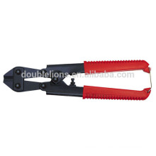 Culasse mini coupe-boulon Mini Clip, outils à main