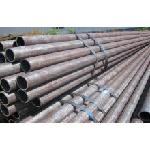 Astm A106 Grade B Seamless Carbon Steel Pipe Galvanized High Pressure