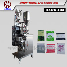 Crystal Sugar Packing Machine (DXDK-40II)