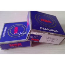 Single Row Taper Roller Bearing NSK 33012 60*95*27mm