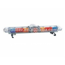 LED Strobe Emergency Light Bar Xenon Strobe Lightbar