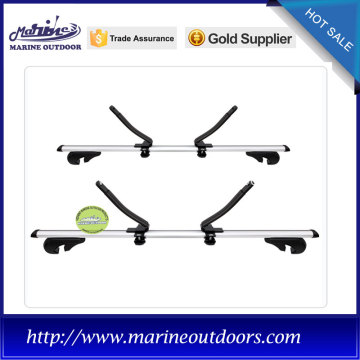 High quality kayak roof rack made in China