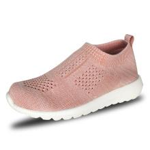 Zapatos casuales ligeros y cómodos para niños