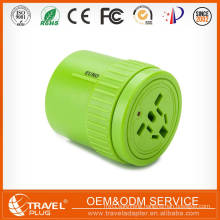 2015 Hot sale multifunctional worldwide travel sockets with uk,us,eu,au umniversal sockets,unique products with wholesale price