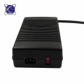 Factory price 18v 18a led power supply
