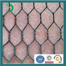 Discount Coated Hexagonal Mesh Wire (xy-08)