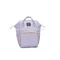 Neue Design Mutter Rucksack Windel Mutterschaft Rucksäcke Outdoor Krankenpflege Reisetaschen
