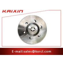 Heiß-Verkauf 2015 Präzision Al 6061t6 7075 Bearbeitung Sandstrahlen und Eloxieren CNC Maschinen Teile / CNC Mechanische Teile