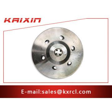 High Demand Customized Aluminum CNC Spare Machine Parts