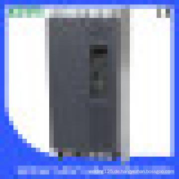 185kw Sanyu Frequenzumrichter für Luftkompressor (SY8000-185P-4)