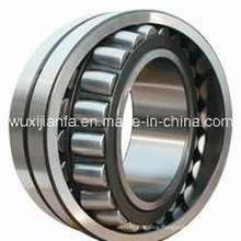 Full Complement Double Row Cylindrical Rolling Bearing