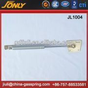 High quality Compression gas spring support JL1004 for cabinet
