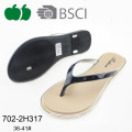 Unique Summer Women Beautiful Comfortable Durable Flip Flop